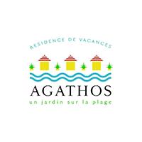 Agathos