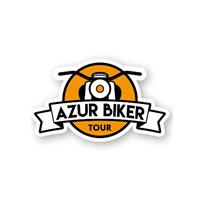 Azur Biker