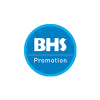 BHS Promotion