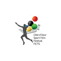 Côte d'Azur Sport Festival