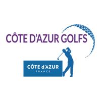 Côte d'Azur Golfs