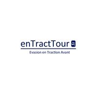 enTractTour