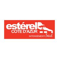 Estérel Côte d'Azur