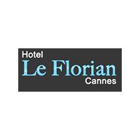 Le Florian