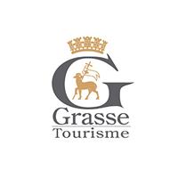 Grasse Tourisme