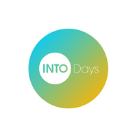 Into Days