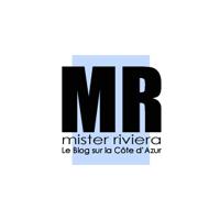 Mister Riviera