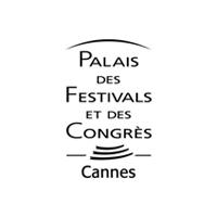 Palais des festivals et des congrès - Cannes