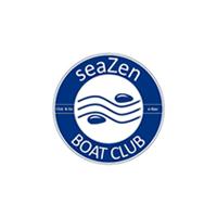 SeaZen