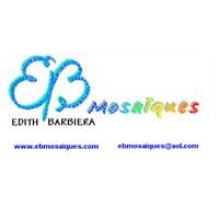 EB Mosaiques
