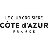Le Club Croisière - Côte d'Azur France