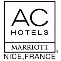 AC Hôtel