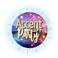 Accent Party