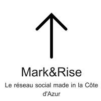 Mark&Rise
