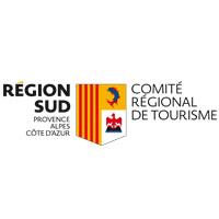 Région sud - Provence Alpes Côte d'Azur - Comité régional de tourisme
