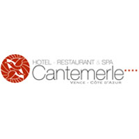 Cantemerle