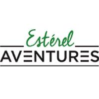 Estérel Aventures