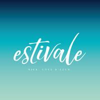 Estivale