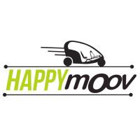 HappyMoov