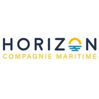 Horizon Compagnie Maritime