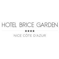 Hôtel Brice Garden