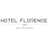Hôtel Florence