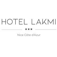 Hôtel Lakmi
