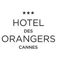 Hôtel des Orangers Cannes