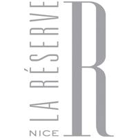 La Réserve - Nice