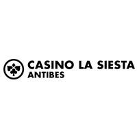 Casino La Siesta