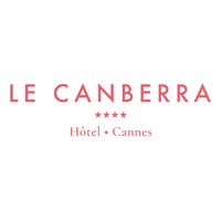 Le Canberra