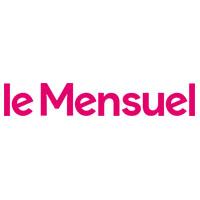 Le Mensuel