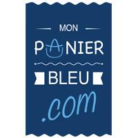 Mon Panier bleu