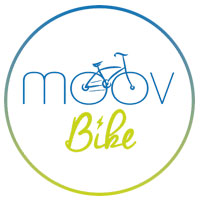 Moov Bike