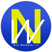 Nice-weekend.com