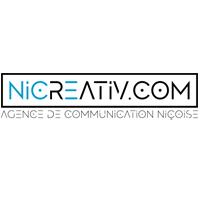 Nicreativ.com