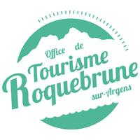 Roquebrune sur-Argens