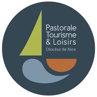 Pastorale Tourisme & Loisirs