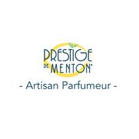 Prestige de Menton