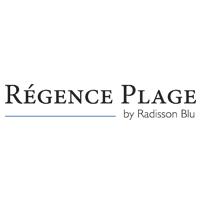 Régence Plage