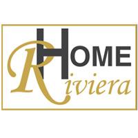Home Riviera