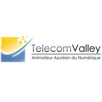 Télécom Valley