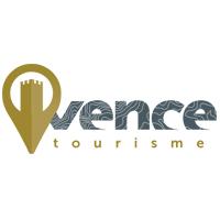 Vence Tourisme
