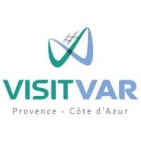 VisitVar