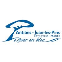 Antibes - Juan-les-Pins