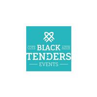 Black Tenders