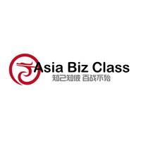 Asia Biz Class
