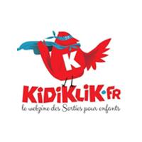 Kidiklik.fr