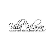 Villa Kilauea
