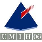LOGO UMIH-06